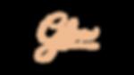 Glow_Logo_Peach-01.png