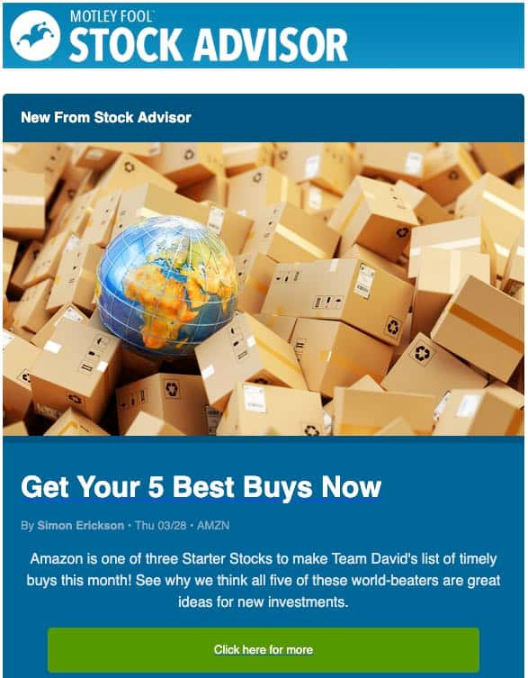 Motley-Fool-Stock-Advisor-Best-Buys