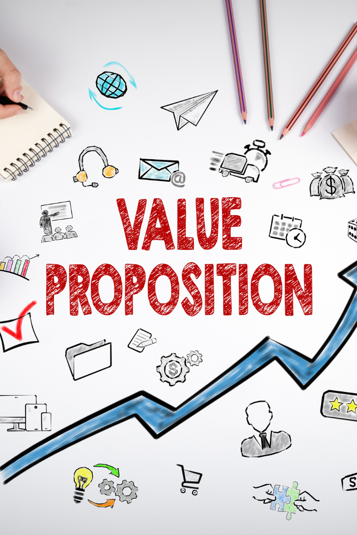 Why Your Business Needs a Strong Value Proposition