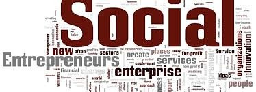 Social entrepreneurship- Insaan Group