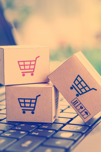 How to Start an Amazon Business to Easily Break into Ecommerce