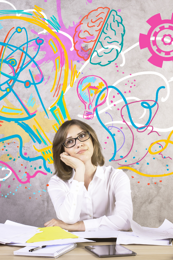 9 Ways to Make Boring Topics More Interesting