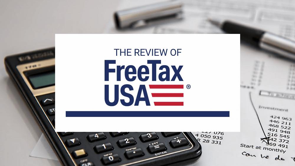 Freetaxusa review hero