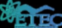 etec-logo.424x192.png
