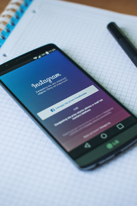Top 5 Instagram Marketing Tips for Businesses