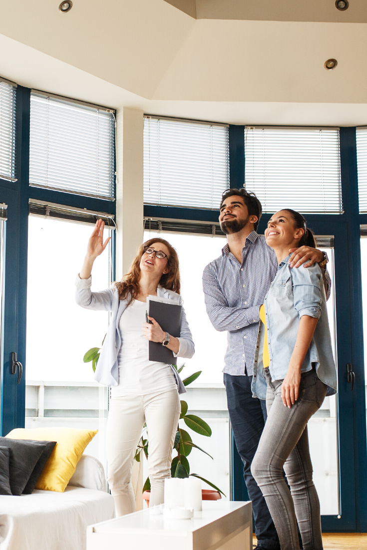 8 Surefire Ways to Build a Booming Real Estate Business