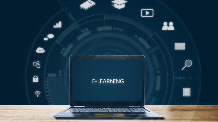 elearning gamification