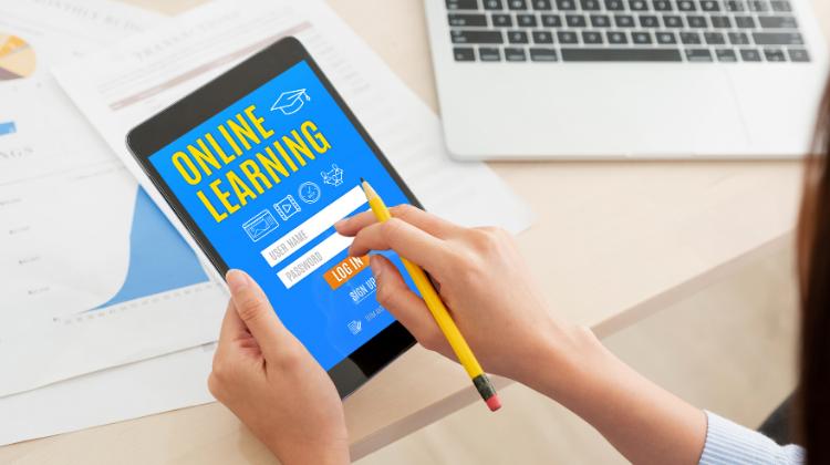 online courses for businesswomen
