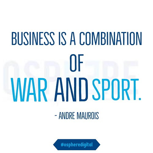 business_quote