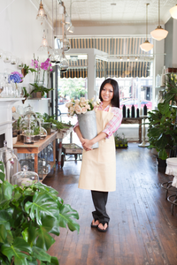 4 Ways to Make Your Business Premises Look Better