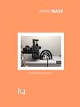 NANOBASE Customization Guide Brochure