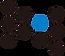 nanobase-logo-vector-mask.png