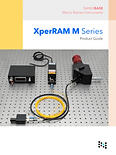2021 XperRAM M Series Brochure Front Cover.png