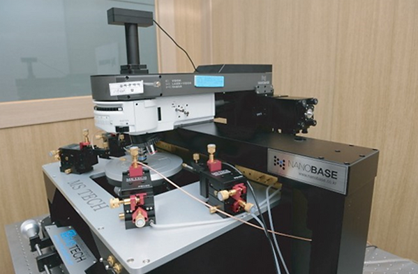 Raman-customization-Raman-spectroscopy-system-combined-with-photocurrent-measurement-system