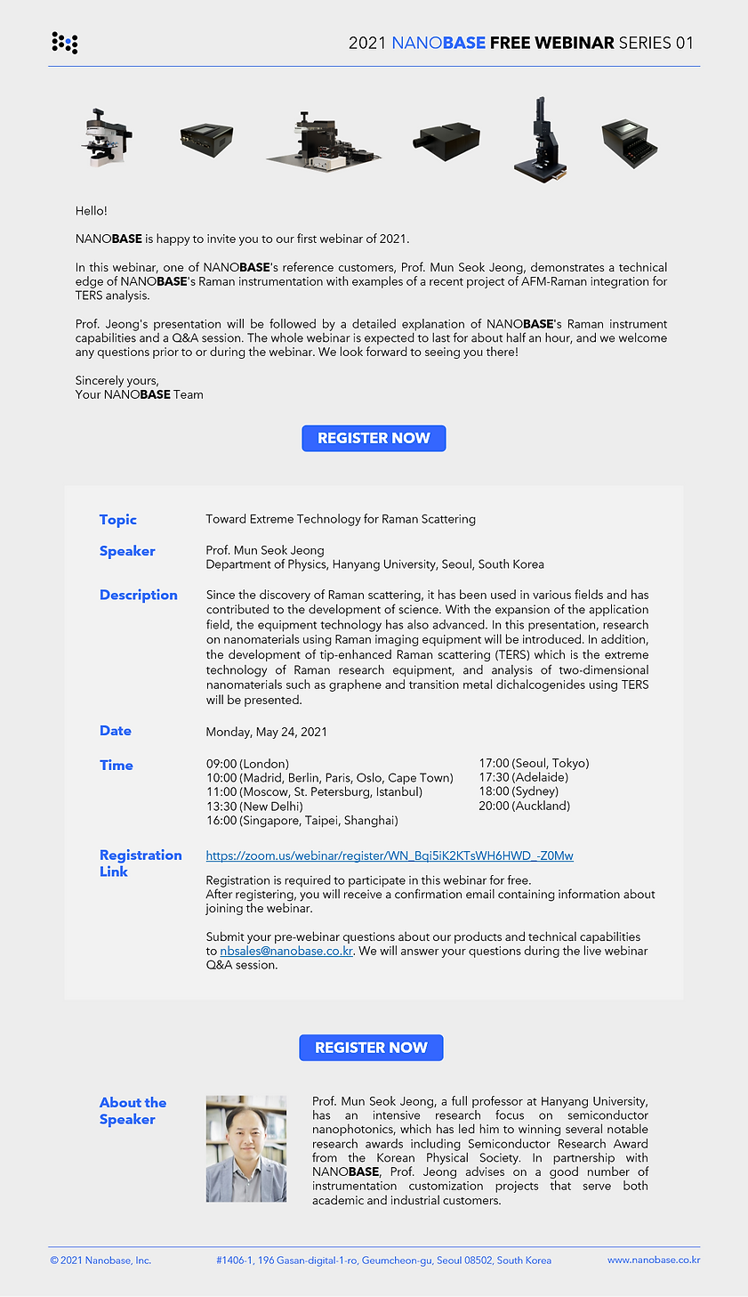 2021 1ST WEBINAR EMAIL IMAGE.png