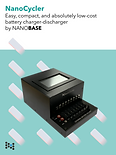 2020 NanoCycler Brochure Front Cover.png