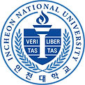 Incheon National University