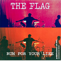 the-flag-run-for-your-life.jpg