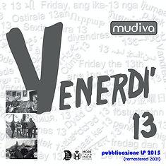 MUDIVA-VENERD-13.jpg
