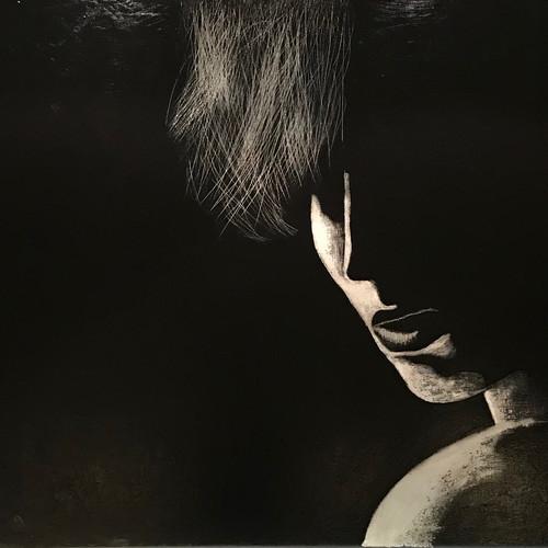 Dark is beautiful - Act 2