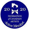 2020_Active_Membership_badge.png