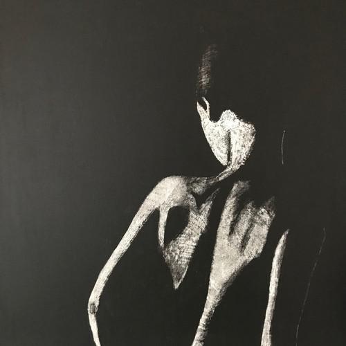 Dark is beautiful - Act 1