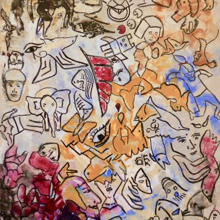 PAP1 Other Art Fair