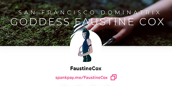 Faustine-Spankpaybutton.png