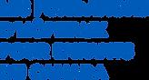 cchf logo_FR_edited.png