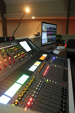 E3 - New Sound Equipment.jpg