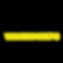 colchester wright skip logo2