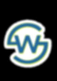 Wright Skips Logo - Colchester skip hire