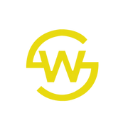 WRIGHT SKIP HIRE LOGO