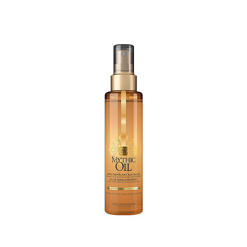 Spray démêlant Mythic Oil