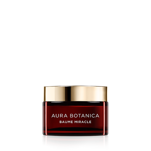 Baume miracle