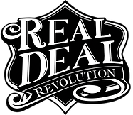 Real Deal Revolution logo 2019.png