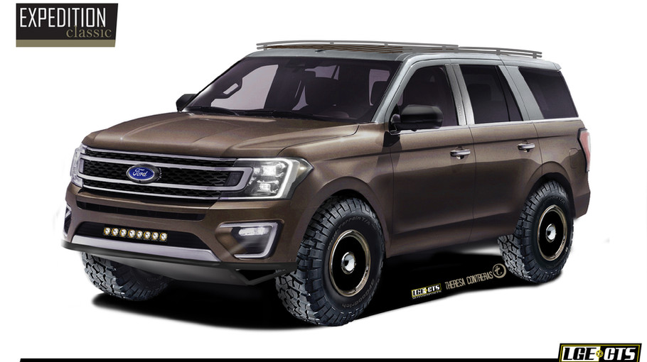 2018 ford expedition classic final.jpg