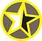 lge cts circle star only 2019.png