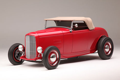 001-1932-ford-roadster-xydias-front.jpg