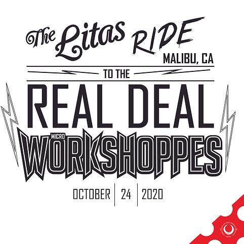 Real Deal Workshoppe Malibu 2020 jcf.jpg