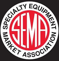 SEMA-Logo_4_color-e1595002271274.jpg