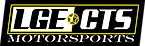 lge cts standard rect logo 2012.png