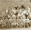 Escuela650.jpg