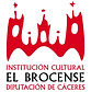 InstituciónCulturalBrocense_copy.jpg