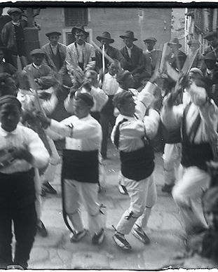 danzantes650.jpg