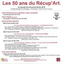 Rencontres_Récup'_Art.jpg