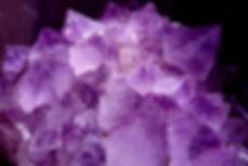 amethyst-1576233__340.jpg
