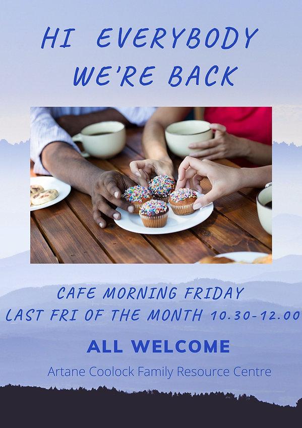 Cafe morning.jpg