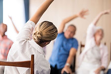 chair-exercises-for-seniors2-5ac04ab5a18
