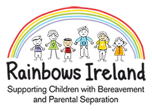 Rainbows_Ireland_logo_web.png